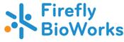 FireflyBioLogoFrontpageCrop