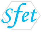 SFET-Logo