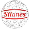 silanes120x117-1