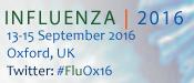 FluOx16-small