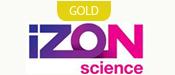 IZON-Gold2
