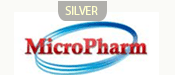 MicroPharm